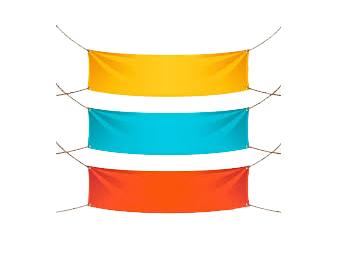multiple banner management