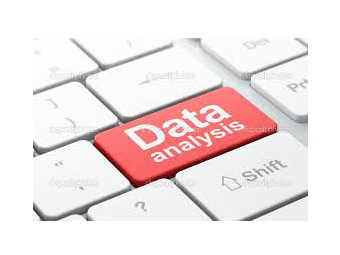 reporting and data analysis