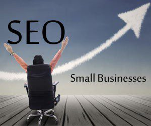 10 Benefit of SEO for Small Businesses 300x250