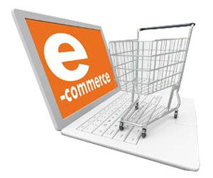 10 Best eCommerce Websites in India 300x250