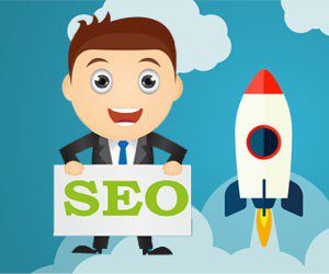11 Most Important SEO Tricks to Look for in 20171 300x250