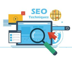 8 SEO Techniques To Master in 2015 For Local Companies 300x250