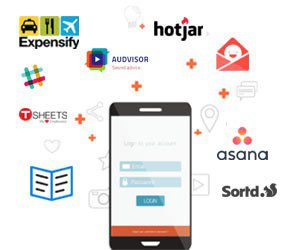 9 Best Web Applications for Small Businesses1 300x250