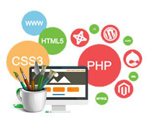 9 Tips to Choose the Best Website Development Company in Kolhapur1 300x250
