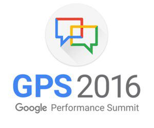Google Performance summit 2016 What does it mean for your business 300x250
