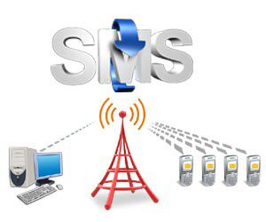 How to Choose Right Bulk SMS Provider in Pune 300x250