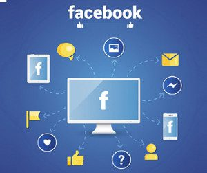 How to Create Tabs on Your Facebook Business Page1 300x250