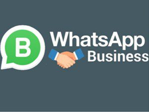 How to Use Whatsapp Business app in India Complete Guide Tips With Examples 300x225