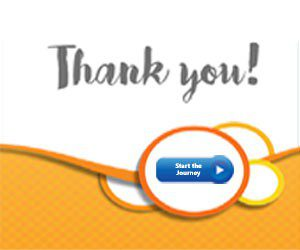 How to use your Thank you page for better customer engagement.1 300x250