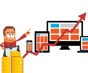 Learn How to Increase Your Business Profit with a Responsive Website Design1 300x250
