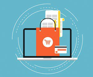 Manage your Ecommerce Website efficiently with these awesome mobile apps 300x250