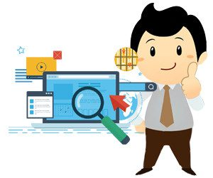 Secrets To Hire The Right SEO Services Company In India 300x250
