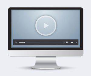 Top Benefits of Having Videos in Your Website1 300x250