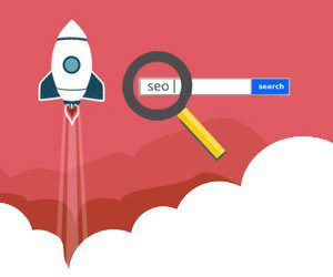 Use tactful Keyword research methods to boost your SEO 300x250