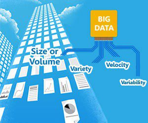 What is big data1 300x250