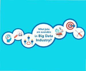 What jobs are available in Big Data Industry1 300x250